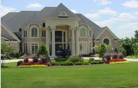 Residential Landscaping Services by Commercial N Residential Services Plantboy Landscape Management
