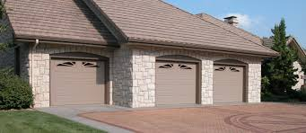 where to buy garage door struts garage door manufacturing equipment