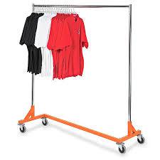 clothes racks clothing racks heavy duty garment racks in stock