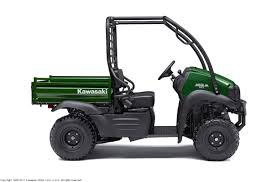 2017 kawasaki mule sx for sale in tracy ca tracy motorsports