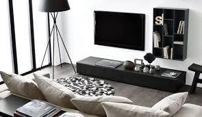 meuble mural chambre les 25 meilleures idées de la catégorie meuble tv mural sur