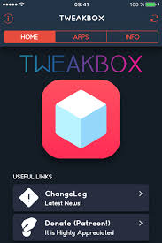 apk ios tweakbox apk version for android ios