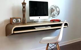 Home Office Desks Melbourne Home Office Desk Furniture Home Office Desk Chairs Size Of