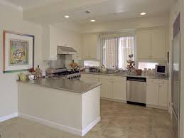 New Kitchen Ideas For Small Kitchens New Kitchen Cabinets Pictures Options Tips U0026 Ideas Hgtv