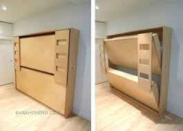 Modular Bunk Beds Bunk Beds For Toddlers Ikea Inspirational Modern Modular