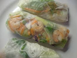 where to buy rice paper wraps rice paper wraps cat can cook