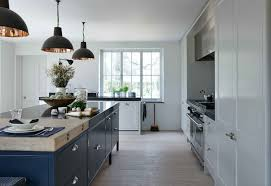 paint kitchen cabinets uk rich painted kitchens to inspire the home