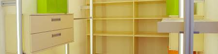 organization solutions storage u0026 organization solutions floridasmart