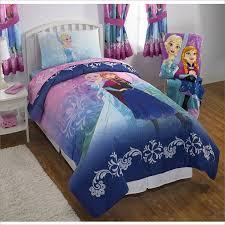 Disney Bed Sets Frozen Bed Sheets Full Size