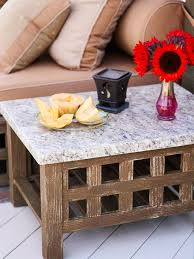 Best Granite Furniture That I Like Images On Pinterest - Furniture nearby