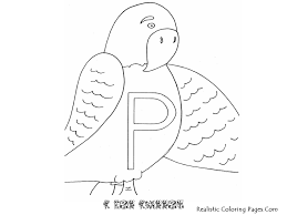 popular letters coloring pages cool ideas for 8317 unknown