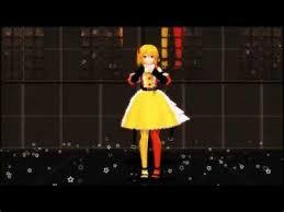 kisaragi attention mp3 free download kisaragi attention mmd download
