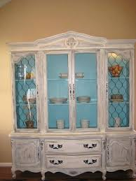 china cabinets for sale near me china cabinet near me used china cabinets for sale near me and