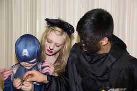 disfraces halloween tienda party city 58 best halloween costume pictures images on pinterest pinterest
