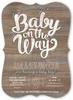 baby boy shower invitations baby shower invitations for boys shutterfly