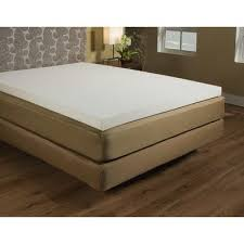 25 best memory foam mattress topper ideas on pinterest memory