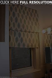 bathroom curtain ideas 3 4 bathroom designs pictures bathroom trends 2017 2018
