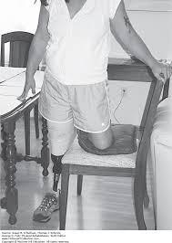 amputation physical rehabilitation 6e f a davis pt