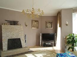villa 2 4 bedroom villa house for rent at kryzhanivka district
