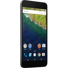 best black friday deals for the nexus 6p huawei google nexus 6p h1511 32gb smartphone 51097231 b u0026h photo