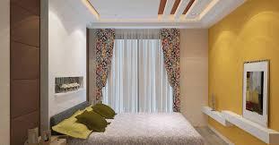 false ceiling bedroom designs white night stand rectangular grey