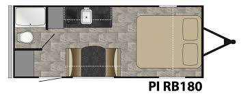 Open Range Fifth Wheel Floor Plans by Heartland Pioneer Rvs For Sale Camping World Rv Sales