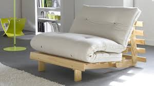 la redoute meuble chambre la redoute meuble chambre 1 des solutions pour un couchage