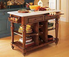 napa kitchen island michael chiarello napastyle napa style and wine