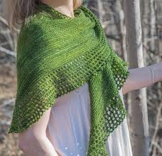 632 best knitting images on knitting patterns ponchos