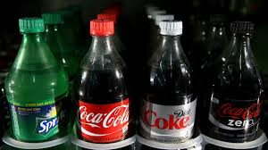 Coca Cola Six Flags Promotion Coke Zero To Be Replaced In U S Market With Coca Cola Zero Sugar
