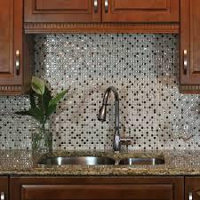 gel tile backsplash beige cream tile backsplashes tile the home depot