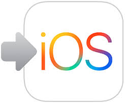 apple to android transfer move content manually from your android device to your ios device