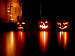 Black Light Halloween Party by Halloween Light Ideas Home Design Ideas