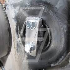Dodge Ram Cummins Lift Pump - fuel pump removal tool 1989 2013