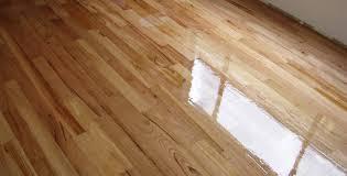 Best Wood Floor Vacuum Hardwood Flooring Best Hardwood Flooring For Dogs Outstanding