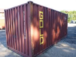 metal shipping containers ri steel storage containers what