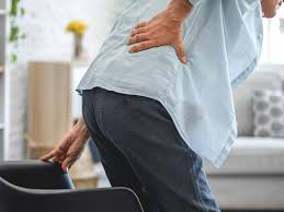 in lower back right side causes treatment and more