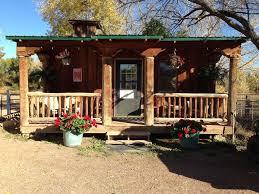 cozy tiny cabin near four mile creek vrbo