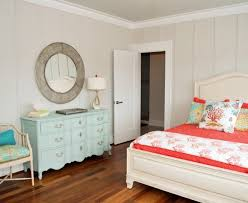 superb coral bedskirt look little rock mediterranean bedroom