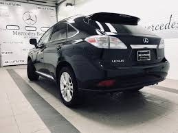 new u0026 used lexus in 2010 lexus rx 450h 450h littleton co area mercedes benz dealer