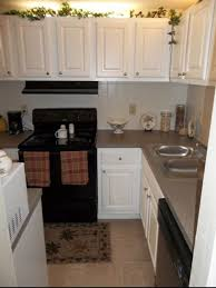 one bedroom apartments west knoxville tn best apartment in the