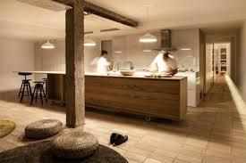 sol cuisine ouverte sol cuisine ouverte sol cuisine ouverte avec enchanteur sol