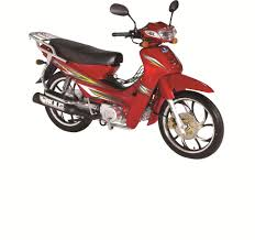 honda bike png motorcycle