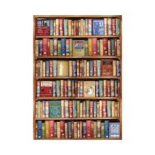 bookshelf hd wallpapers download free bookshelf pinterest