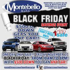 cars black friday used cars pickup trucks specials montebello ca 90640 montebello
