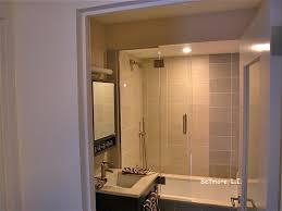 Ny Shower Door Design Ny Shower Door Shining Find Custom Framed And