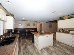 18 x 80 mobile home floor plans floor plan 18x80 mobile home plans manufactured homes oak kevrandoz