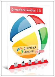 driver cle wifi the best driver in 2017 driverpack solution 2016 iso free version