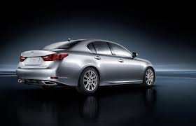 lexus gs 350 coupe rumor lexus gs350 coupe to replace the aging sc430