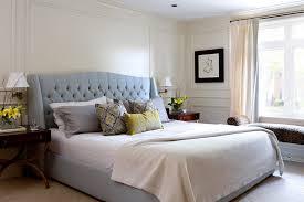Bed Headboard Lamp by Uncategorized Wooden Bed Frame Headboard Nightstand Bedside